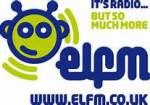 ELFM logo