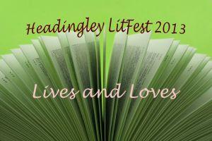 LitFest-logo-2013-web