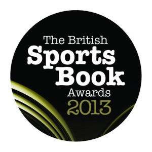 Sports_Book_Award_2013_AW1_logo_large