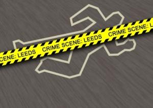 crimesceneleeds_landscape