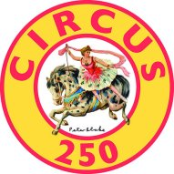 Image result for circus victorian english
