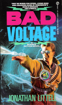 Bad_Voltage_cover