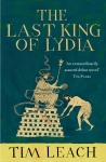 Last-King-of-Lydia1