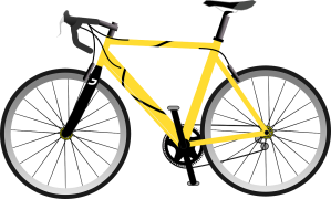 bicycle-159680_1280