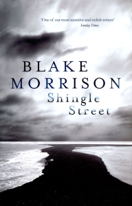 Shingle Street
