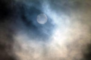 full-moon-319931_640
