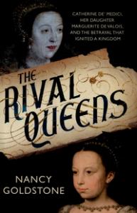 rival queens