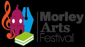 Morley_Arts_Logo_Master