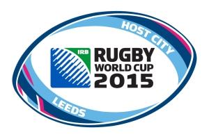 RWC2015_HostCity_FC_Leeds