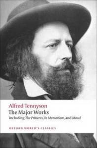 Tennyson Major Works