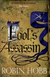 Fools assassin