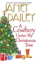 Cowboy Xmas Tree