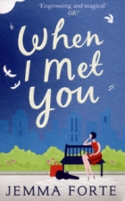 when i met you
