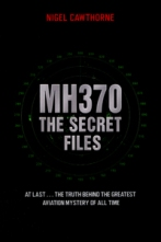 MH730