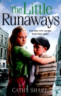 The little runaways