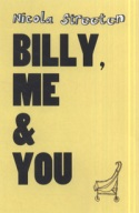 Billy, me and you