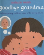 Goodbye Grandma
