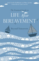 Life after bereavement