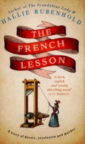 the french lesson