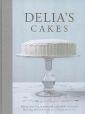 Kat Delia's Cakes