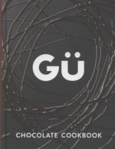 Kat Gu