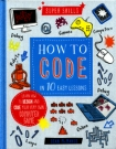 CNF How to code