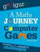 CNF Maths journey