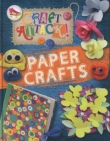 CNF Paper crafts