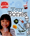 CNF your bones