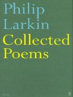 jo collected poems larkin