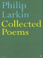 jo collected poems larkin