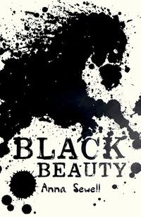 Lynn Black Beauty