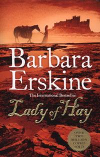 Lynn Lady of Hay