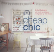 angie-cheap-chic