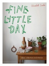 angie-fine-little-day