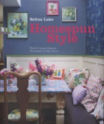 angie-homespun-style
