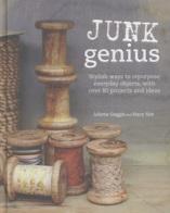 angie-junk-genius