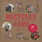 angie-recycled-home