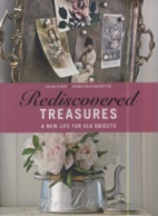 angie-rediscovered-treasures