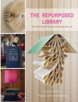 angie-repurposed-library