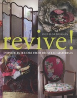 angie-revive