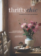 angie-thrifty-chic