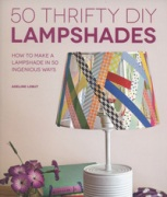 angie-thrifty-lampshades