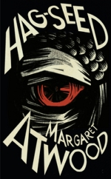 atwood-hag-seed