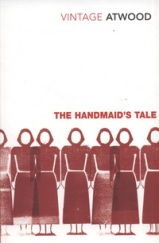 atwood-handmaids-tale