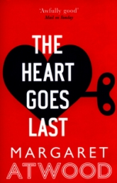 atwood-heart-goes-last