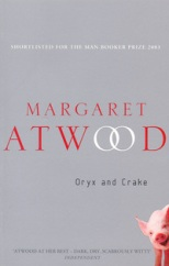 atwood-oryx-and-crake