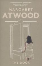 atwood-the-door