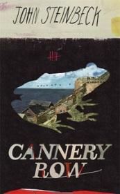 stu-cannery-row