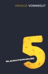 stu-salughterhouse-5